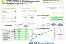 Certificazione Energetica degli Edifici / Risorse, Tools, Software, Legislazione e Aggiornamenti sulla certificazione energetica degli edifici esistenti.  Curata da Ing. Andrea Ursini Casalena