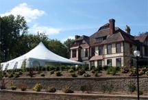 Cape Cod Weddings / Amazing ideas for a Cape wedding
