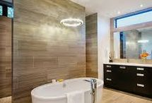 Bathroom Remodeling Inspiration / Bathroom Remodeling Inspiration. Visit: http://www.vivathelife.com/ today for more information about real estate.