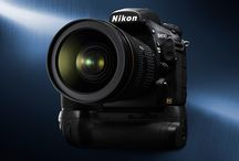 Nikon / Cameras and  Tips Hints and Tricks