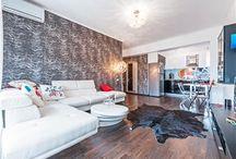 Vanzare Apartament Deosebit 3 Camere in Herastrau Nordului
