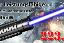 30000nw Laserpointer