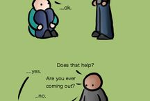 Depression / We aim to help those suffering with the effects of substance abuse.