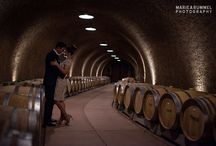 Helwig Wine Cave