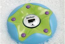 Termometre pentru copii / Diverse termometre pentru bebelusi si copii http://www.babyplus.ro/igiena-si-sanatate/termometre/