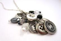 jewelry designs I like / by Liz Merko