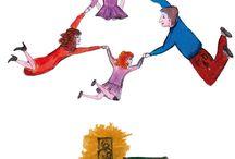 #SanValentino / A breve festeggiamo il giorno dedicato all'amore, per una ricorrenza così speciale, noi abbiamo deciso per un menu alla carta, perché per noi tutti i giorni sono dedicati all'amore e alla passione. Ci farà piacere accompagnarvi delicatamente con eleganza nel viaggio dei sapori attraverso i nostri piatti per raccontarvi l'amore, dal nostro punto di vista, come quello di nonno Francesco e nonna Ninuccia, il mio per Consiglia e quello di padre, delle mie figlie. Per tel. 0818991843 / 333 2963740