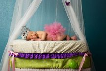baby picture  / by Taylor Lickteig