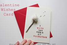 Card Making DIY ideas / Nothing is quite as special as a homemade Card. Collecting all the wide and variety easy card making ideas for you to have a go at. Many are great card making ideas for kids!