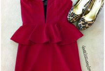 Dresses - Men,s & women's / Pin your favorite dresses pics, videos/drawings, invite your friends! - just be sure not to add nudity, profanity, or anything derogatory. Thanks! #cocktail dresses, #summer dresses, #womens dresses, #cute dresses, #party dresses, #vintage dresses, #maxi dresses, #purple dresses, #formal dresses, #black dresses, #long sleeve dresses, #petite dresses, #lace dress, #cocktail dress, #prom dresses, #evening dresses, #wedding dress, #bridesmaid dresses, #graduation dresses, #club dresses etc.