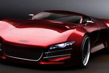 Design:Automotive