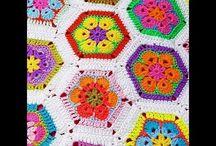 motif battaniye