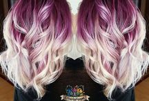 Best hair dye ideas