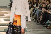 Fashion - Mode Swiss Zurich 2017 / https://newinzurich.com/2017/02/swiss-fashion-on-the-runway-at-mode-suisse-edition-11/