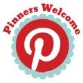 ♛Pinners♛Welcome♛ / THIS IS A GROUP BOARD TO SHOWCASE YOUR, CRAFT, CHARITY, BUSINESS, BLOGS, EVENTS, PINTEREST/ FACEBOOK / TWITTER PROFILE,OR JUST TO PIN WHATEVER YOU LIKE, NO ADULT PINS, ~NO LINGERIE PINS~~`WARNING`~DO NOT MONOPOLIES BOARD, OR YOU WILL BE REMOVED. THAT IS NOT ADVERTISING IT IS SPAMMING OTHER PINNERS WELCOME MEMBERS. ~~ Admin ✿ڿڰۣ(̆̃̃•Aussiegirl Lori