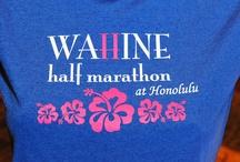 2011 Honolulu