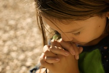 prayer is everything!