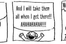 2kcomics / Posts from my website!