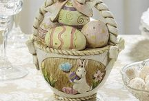 Easter / Easter Inspiration / by Reviews 411