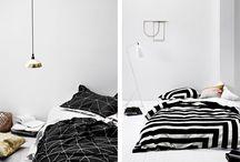 Teenage Bedroom Boy