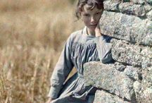 Autochrome Photography