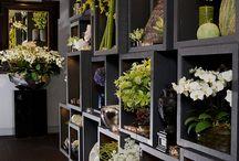 Florarie ro