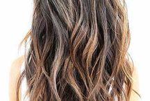 hair, there, e'rywear
