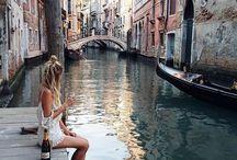 photoshooting - Italy 2017