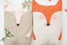 Róka-fox