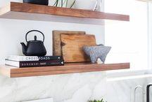 New Kitchen Design:Modern