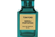 Tom Ford Style!