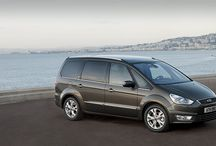 Ford reviews / Every #Ford reviewed by their owners