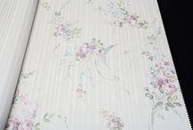 Одежда для стен: идеи варианты, решения / #Обои #Текстиль #Фрески #Гобелены #Картины #Роспись
