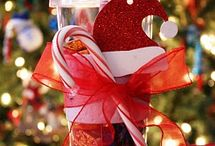 Gift type items / by Tammy Weathers Quigley