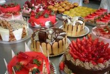bolo,confeitaria,doces, dec-bolos
