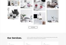 Website up