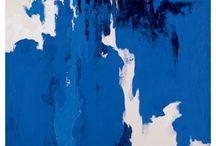 The Big Blue / .