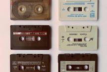 80-talet