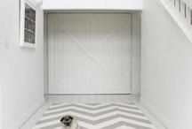 Decorating--Floors / by Pamela Raines