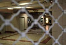 Ποιοι σταθμοί του Μετρό θα παραμείνουν κλειστοί την Κυριακή