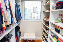 Closet Armarios Habitaciones