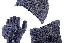 Mützen für Frauen / Mützen für Damen: Cap oder warme Mütze? Praktisch & schick.