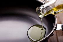Rapsöl gegen Bauchfett