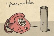 hahaha / by Erin Sandler