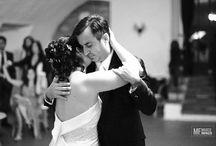 Wedding in Pisa / Giuseppe e Caterina