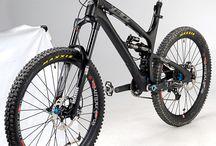 MTB/Cycling