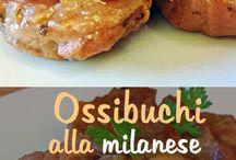 ossibuchi