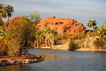 Phoenix- Places to Go / Vacation Planning
