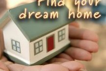 Get your dream Home or flat with Reliable Agent and website