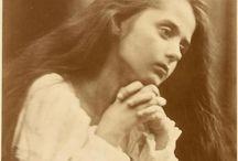 Júlia Margareth Cameron